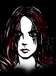 Sacrarium Maestorum - Sorrow Black Metal